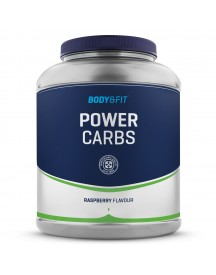 Power Carbs afbeelding