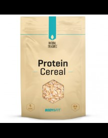Protein Cereal afbeelding