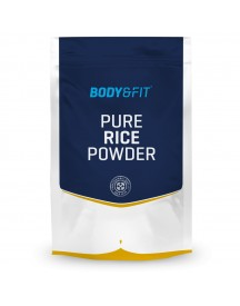 Pure Rice Powder afbeelding