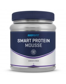 Smart Protein Mousse afbeelding