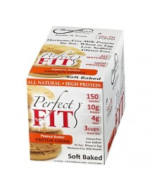 Perfect Protein Fit Cookie afbeelding