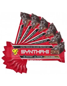 Syntha 6 Deluxe Protein Bar afbeelding