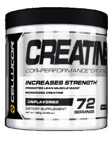 Cellucor Creatine afbeelding