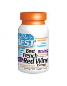 Best French Red Wine Extract afbeelding