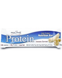 High Protein Nutrition Bar afbeelding