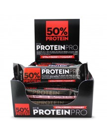 Protein Pro Bar afbeelding