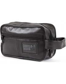 Gorilla Wear Toilet Tas (toiletry Bag) afbeelding