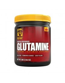 Core Series Glutamine afbeelding