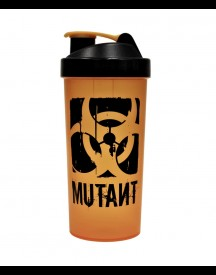 Official Mutant Shakebeker 1000ml afbeelding