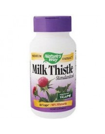 Milk Thistle Extract afbeelding