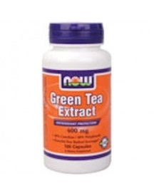 Green Tea Extract afbeelding