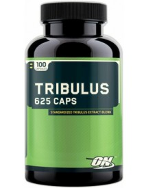 Tribulus 625 (standarized Extract Blend) afbeelding