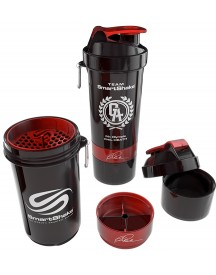 Smartshake Signature Series, Phil Heath 800ml afbeelding