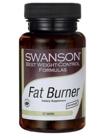 Diet Fat Burner afbeelding