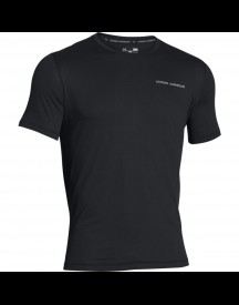 Charged Cotton® Short Sleeve Tee afbeelding