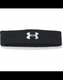 Performance Headband afbeelding
