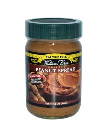 Whipped Peanut Spread afbeelding