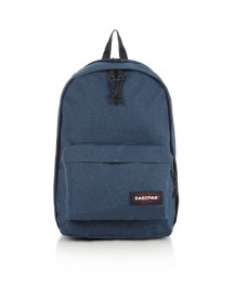 Eastpak Back To Work Laptoprugtas 13 Inch Blauw afbeelding