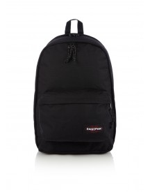 Eastpak Back To Work Laptoprugtas 13 Inchzwart afbeelding