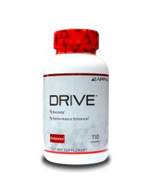 Drive - Applied - 110 Capsules afbeelding