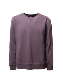 Deus Sweater Carter Charcoal afbeelding