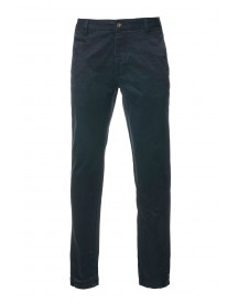 Minimum Pants Kerry Navy afbeelding