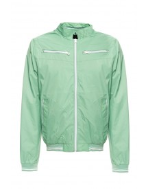 Selected Homme Jacket Neil Malachite Green afbeelding