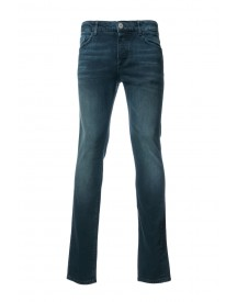 Selected Homme Jeans One Fabios Denim afbeelding