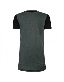 8mm. Anthony Ss Round Neck T-shirts afbeelding