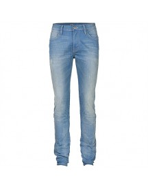 8mm. Gunnar Muddy Waters Jeans afbeelding