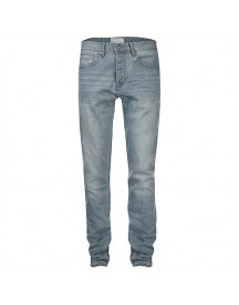 8mm. Reaper Rainy Day Jeans afbeelding