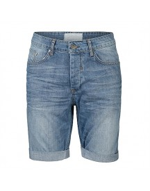 8mm. Vepar Short Light Used Shorts afbeelding