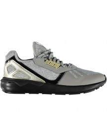 Adidas Tubular Runner New Years Eve Pack Schoenen afbeelding