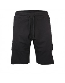 Die For It Andex Sweat Short Quilted Shorts afbeelding