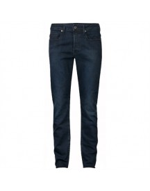 G-star Raw 3301 Straight Cyclo Stretch Dk Aged Jeans afbeelding