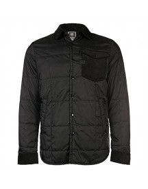 G-star Raw A Crotch Padded Overshirt Shirts afbeelding