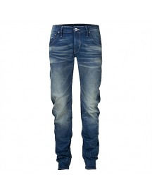 G-star Raw Arc 3d Slim Firro Denim Jeans afbeelding