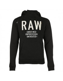 G-star Raw Art Sweat Ls Zipper Truien afbeelding