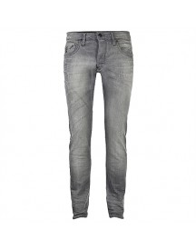 G-star Raw Defend Super Slim Lt Aged Destroy Jeans afbeelding