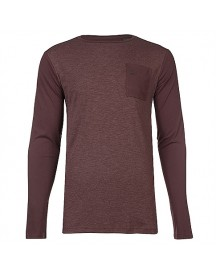 G-star Raw Harm R T L/s T-shirts afbeelding