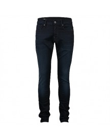 G-star Raw Revend Super Slim Jeans afbeelding