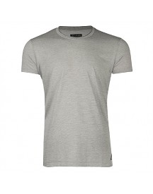 J.c.rags Ally Basic Tee Stripe T-shirts afbeelding