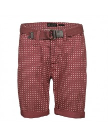 J.c.rags Sayer Chino Short Shorts afbeelding