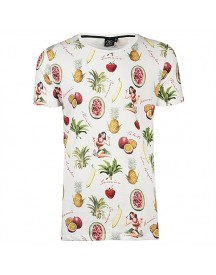 Kultivate Ts Fruit T-shirts afbeelding