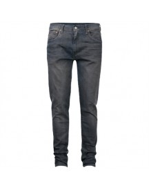 Levi`s 520 Tapestry Jeans afbeelding