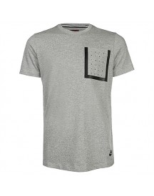 Nike Pocket Top Tp T-shirts afbeelding