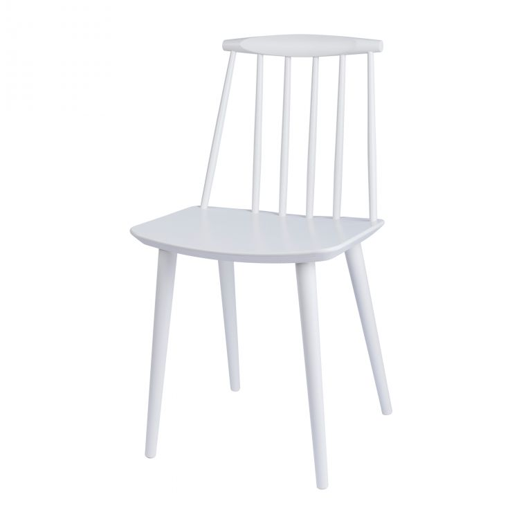 Image Hay J77 Chair Wit