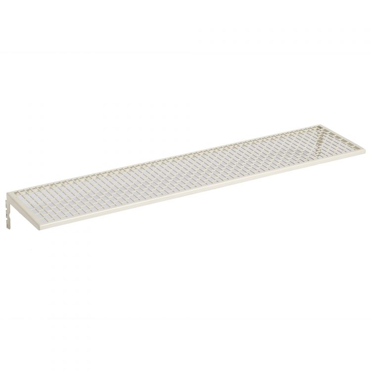 Image Hay Pinorama Shelf Wandplank Large Cream