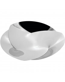 Alessi Resonance Basket Large afbeelding