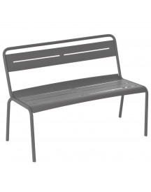 Emu Star Bench Bank Grey afbeelding